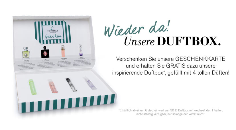 Duftbox_Slider_Neu_170207_ed