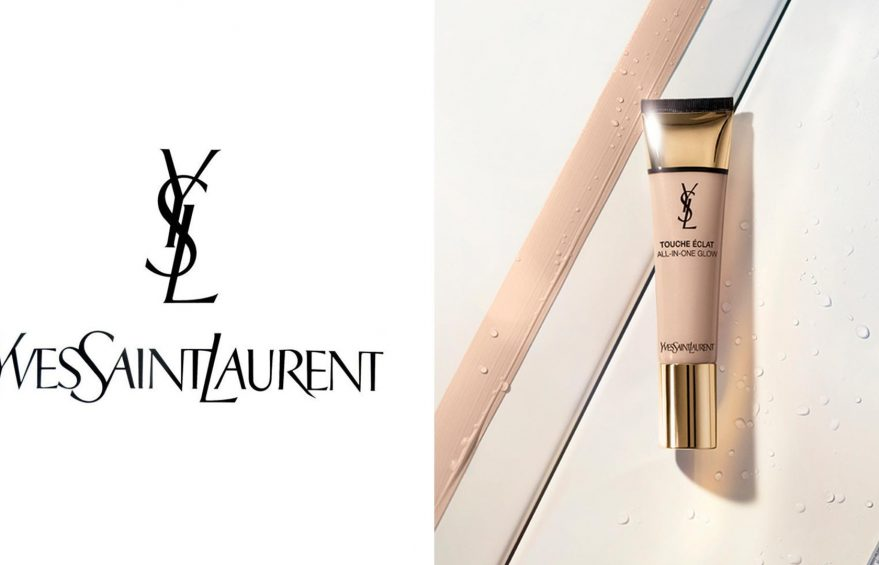 foundation-yves-saint-laurent-touche-eclat-event-glow-all-in-one
